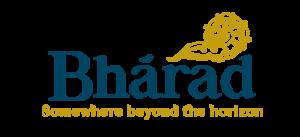 Bharad agencia de viajes a medida