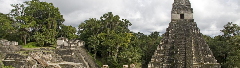 Viajar a México con una agencia de viajes a medida