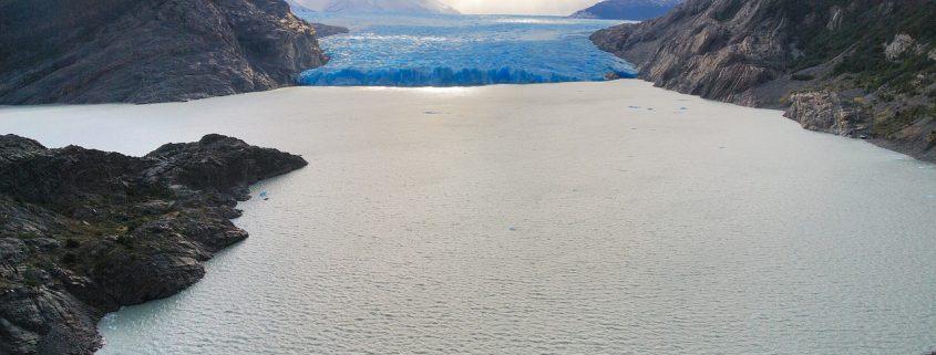 Viajar a Chile con una agencia de viajes a medida