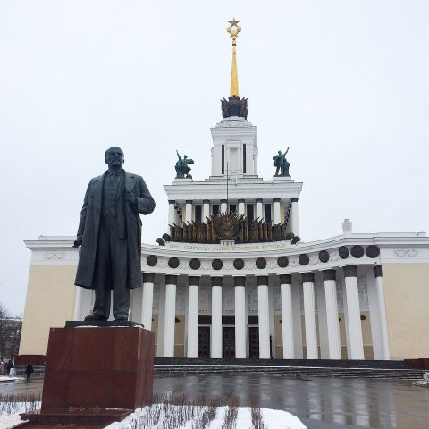 moscow-2105608_1280