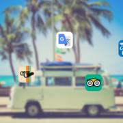 mejores apps viajeros