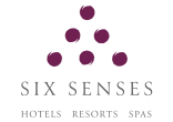 Six Senses - Bharad Travel