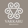 Vakkaru - Bharad Travel