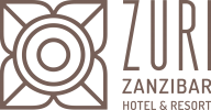 Zuri Zanzibar - Bharad Travel