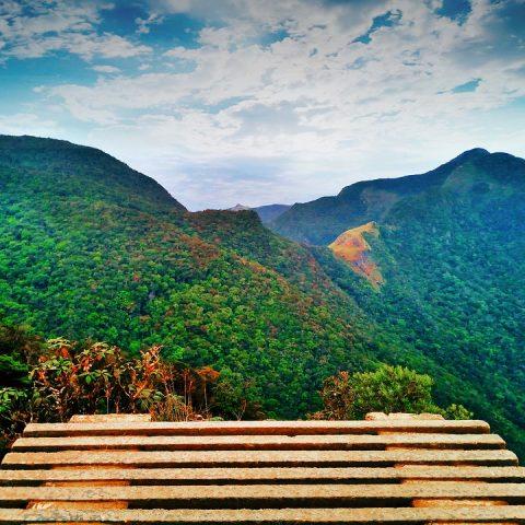 Viajes personalizados para novios - Nuwara Eliya