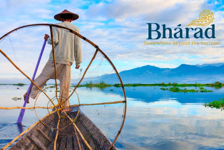 bharad-entrevista-radio