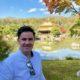 CEO Agencia de Viajes a Medida Bharad Travel- Franciso Javier López