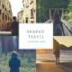 Resumen del año 2019. Agencia de Viajes a Medida Bharad Travel