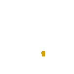 Mapa de Zimbabue